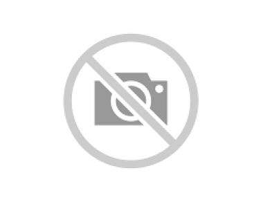 SSL Güvenlik Sertifikası Danışmanlığı