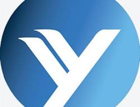 Yatirimyeri.com