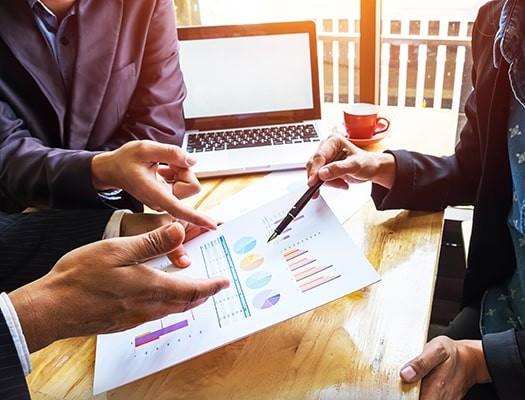 İşletme Yönetimi ve Yatırım Teşvik Danışmanlığı