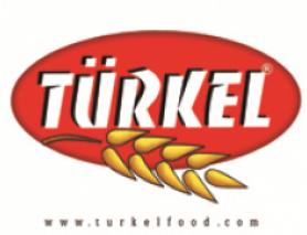 turkelfood.com