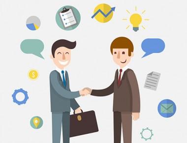 Ziraat Bankası İle KOSGEB arasında finansman destek kredisi protokolü