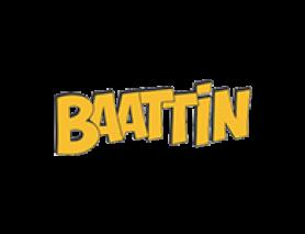 Baattin Cafe