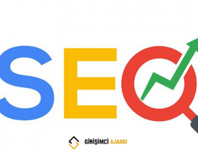 What is the importance of SEO compatible content?