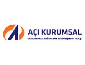 acigayrimenkul.com