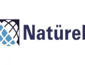 naturelmuhendislik.com
